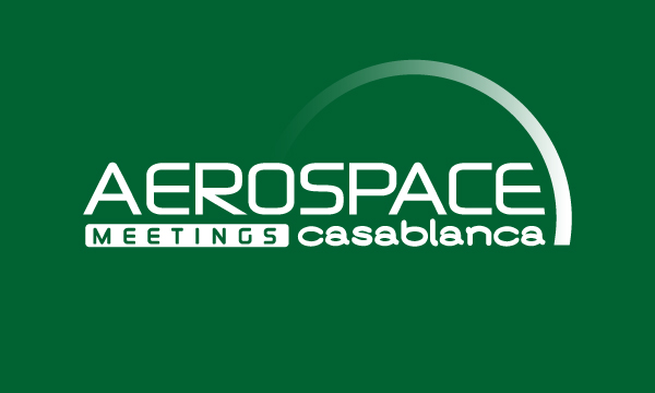 Aerospace Meetings Casablanca